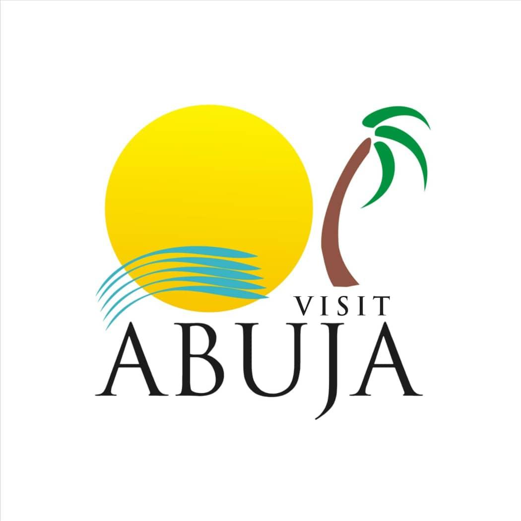 visit abuja